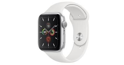 apple-watch-series-5-gps-44mm-silver-aluminum-case-with-white-sport-band-regular-apple
