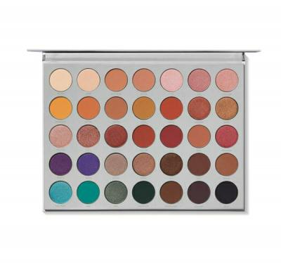 jaclyn-hill-eyeshadow-palette