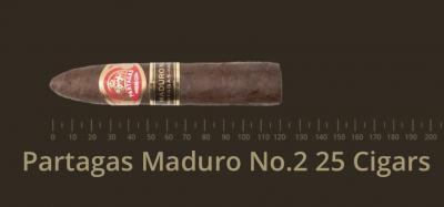 partagas-maduro-no-2-25-cigars-la-casa-del-habano-beirut-duty-free