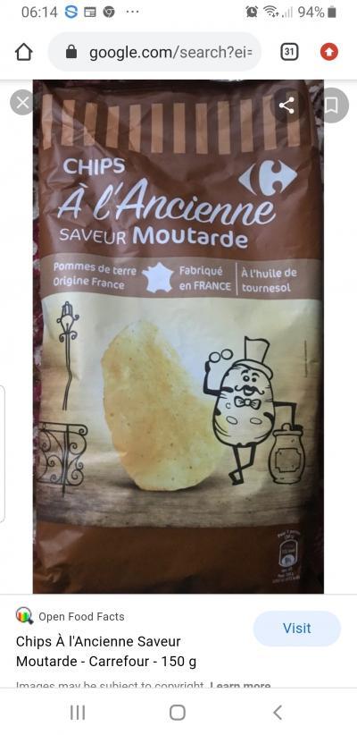 chips-à-l-39-ancienne-saveur-moutarde