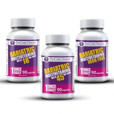 once-daily-bariatric-multivitamin