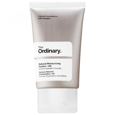 the-ordinary-natural-moisturising-factors-ha-30ml