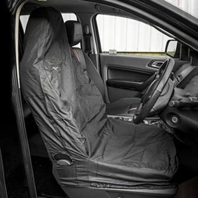 hi-back-seat-covers-set-black-front-amp-rear-one-piece-truckman