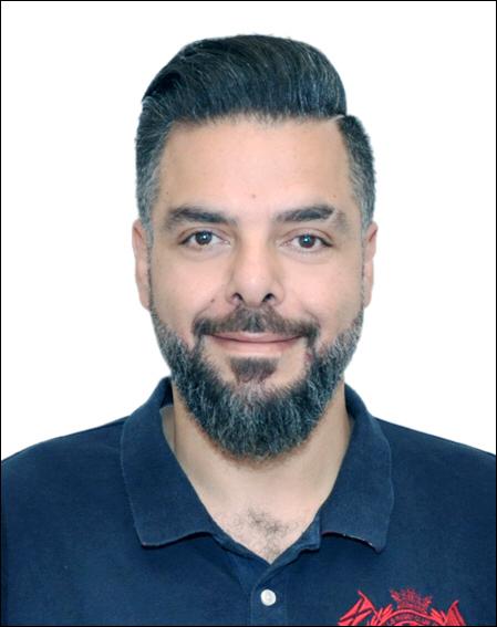Abu Gilles EL Chabab